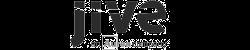 Jive-Logo