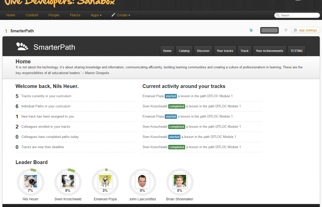 smarterpath_dashboard