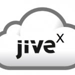 Jivex