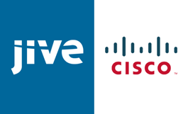 jive-cisco