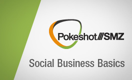 social-business-basics
