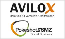 avilox_beitragsbild