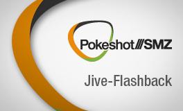 jive-flashback
