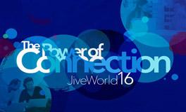 JiveWorld2016_1