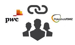 Partnerschaft_PwC_web