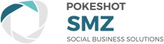 Pokeshot SMZ - Social Business Solutions