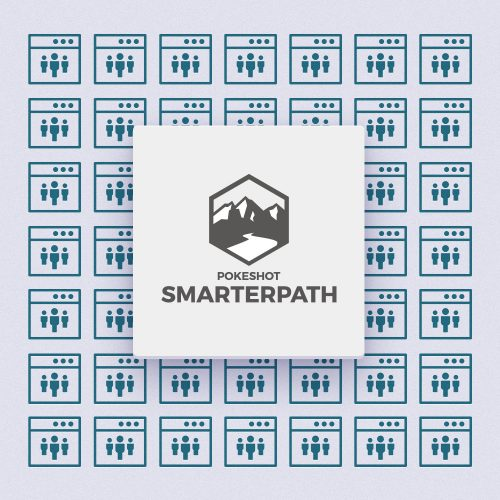 SmarterPath Multi-Platform Strategy