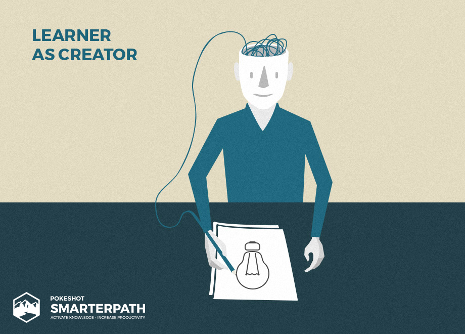 learner_as_creator-smarterPath