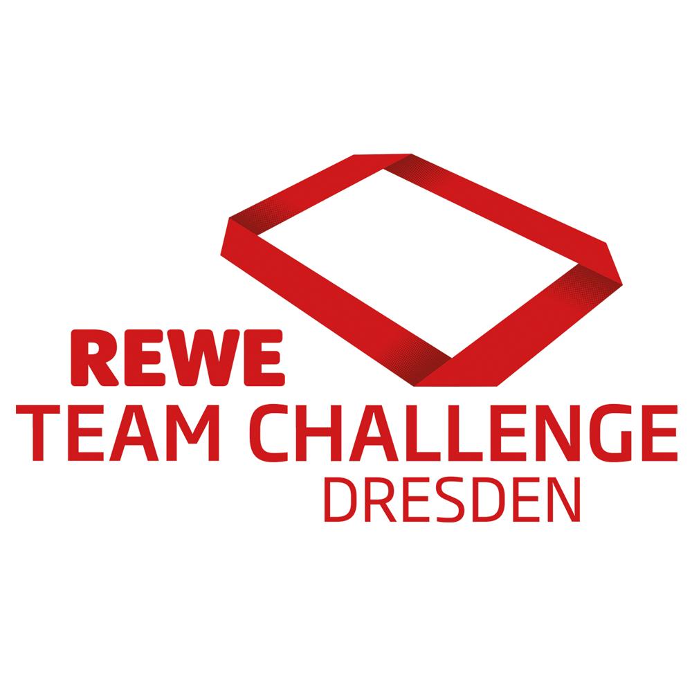 Rewe Team Challenge_Titelbild